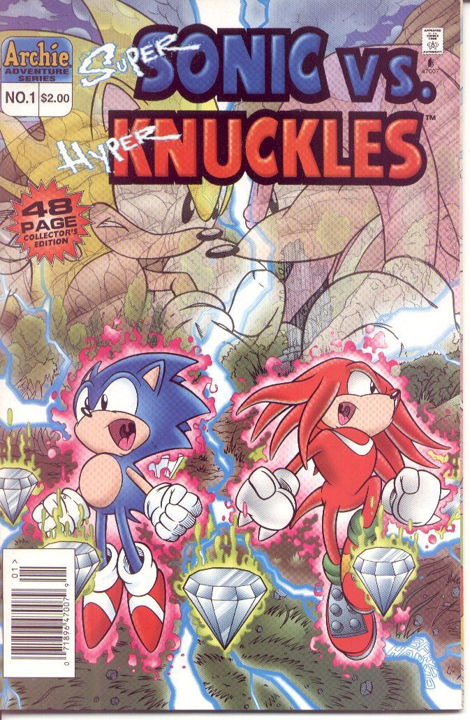 http://www.sonicverseteam.net/comics/archie/specials/sonvsknuxcov.jpg